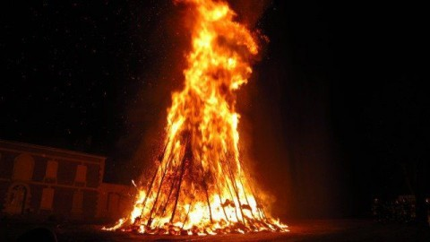 randonnee feu de la st jean long 43 1 3720589