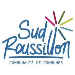 PAGE FACEBOOK SUD ROUSSILLON